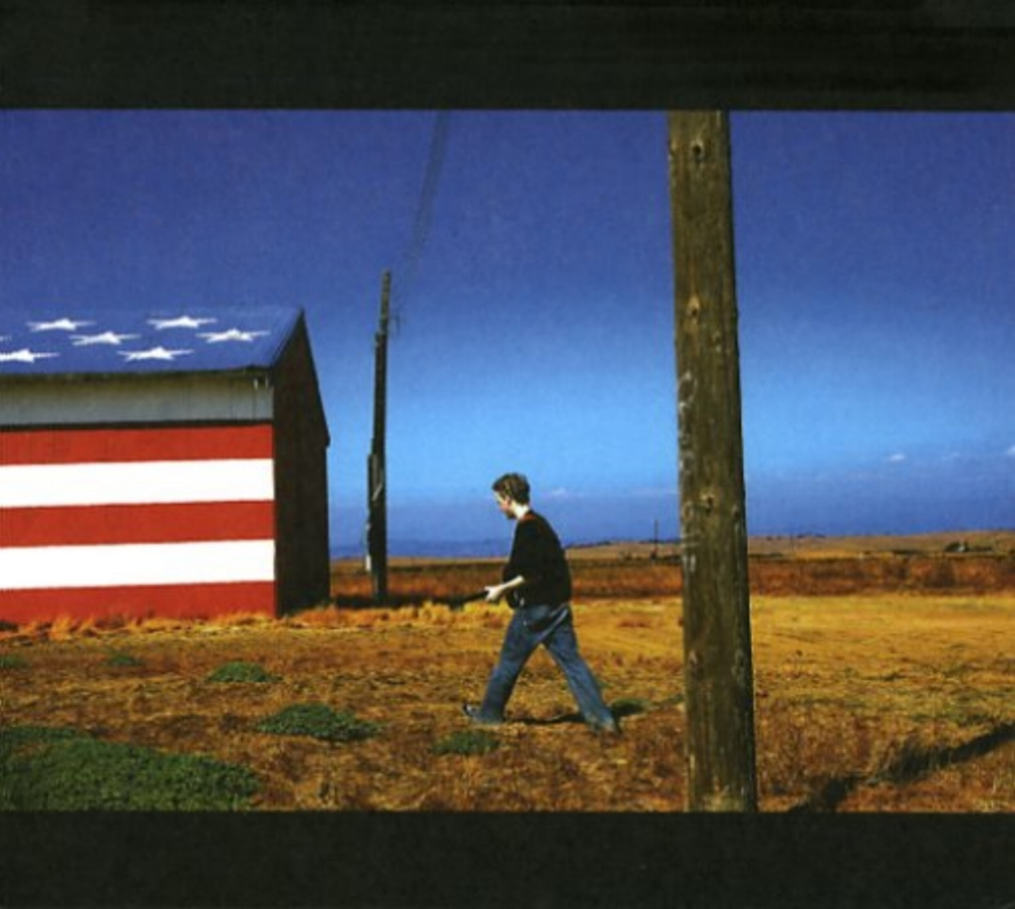 AMERICAN WAY (2004)