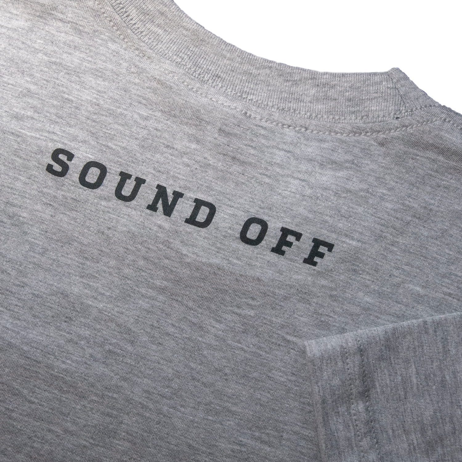 SoundOffMerch-7487 copy.png