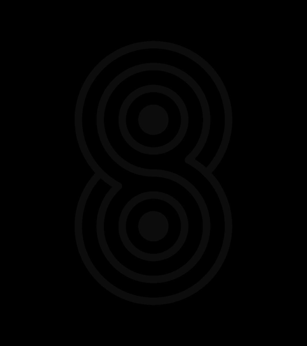 SoundOff_Logo_Final.png