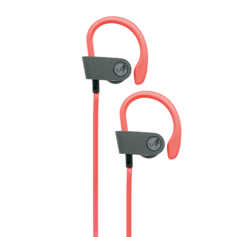 Wireless Stereo Ear Buds