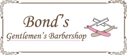 Bond's Gentlemen's Barbershop