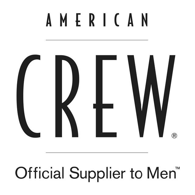 american-crew.jpg