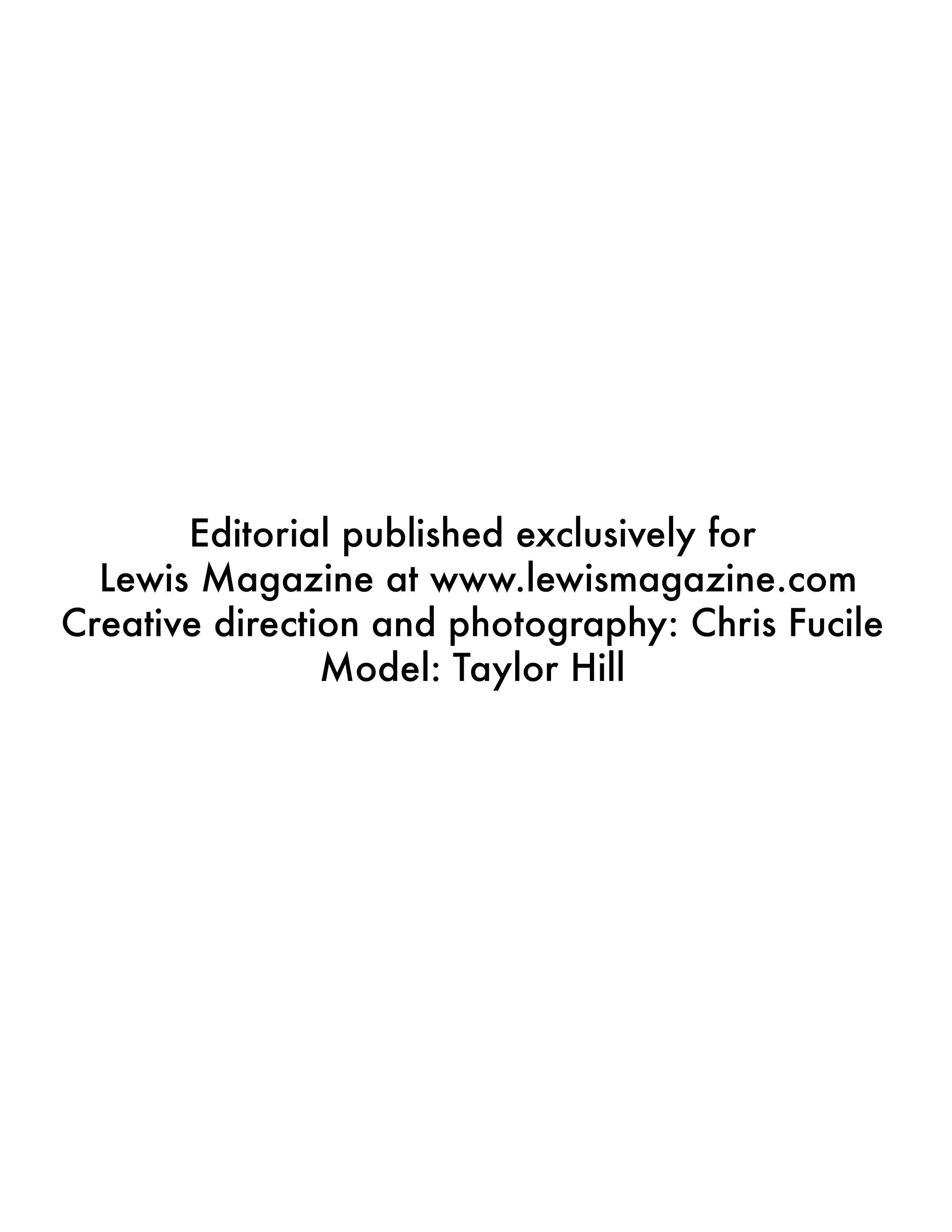 Lewis Mag.jpg