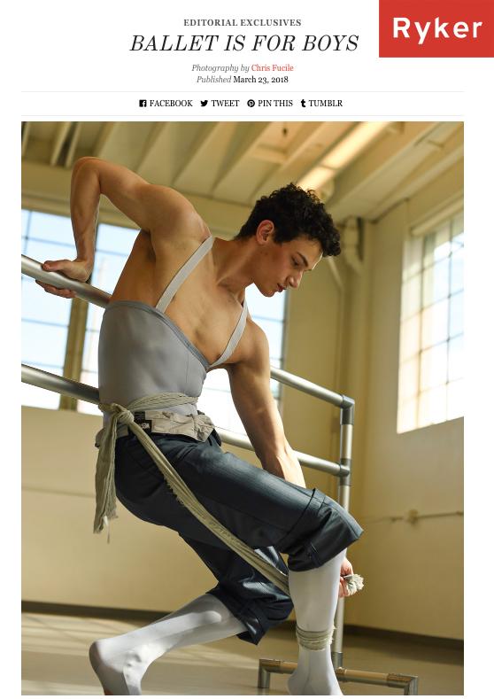 Ballet-is-for-Boys.jpg