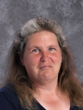 Ms. Rosalie Marcic  Office Support Staff