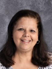 Mrs. Myrna Soberanis  Bookkeeper