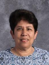 Ms. Ann Ticas  Accountant
