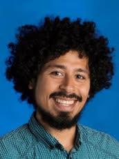 Mr. Ryan Suarez  7th and 8th Science
