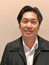 Mr. Minh Nguyen  Technology