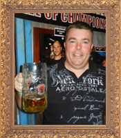 2012 Champ:   Jeffery T. Maskule
