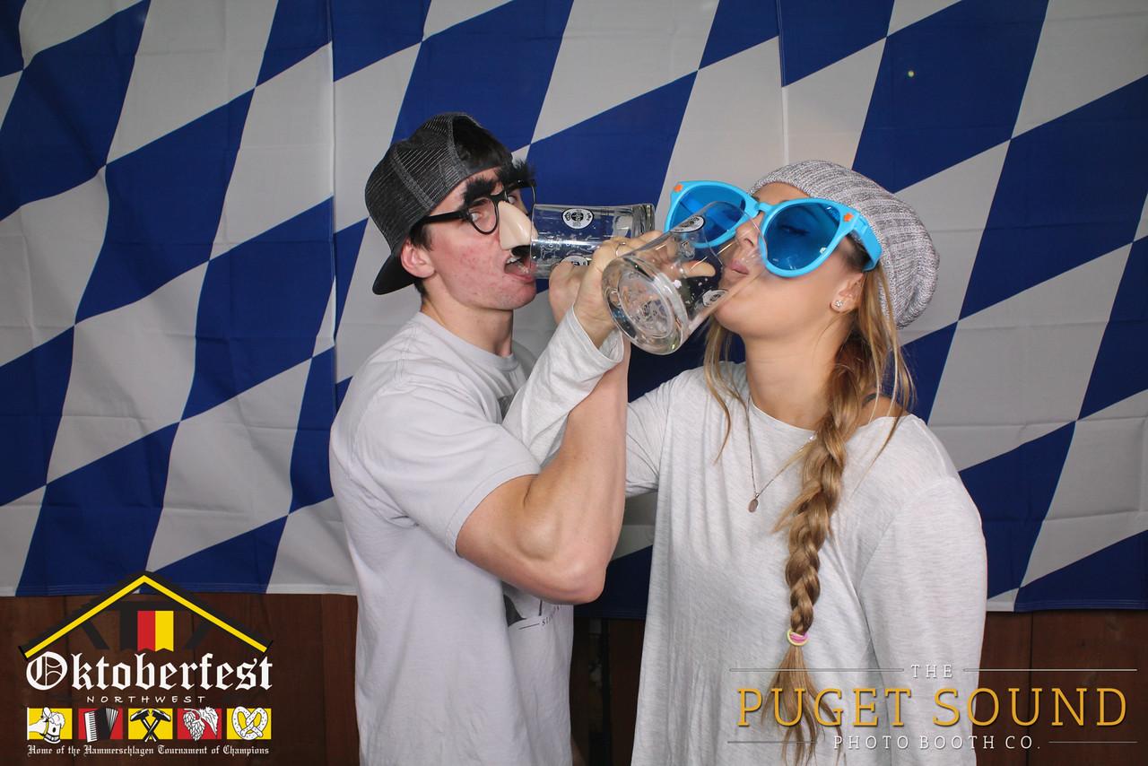 Oktoberfest NW - Saturday_1065-X2.jpg