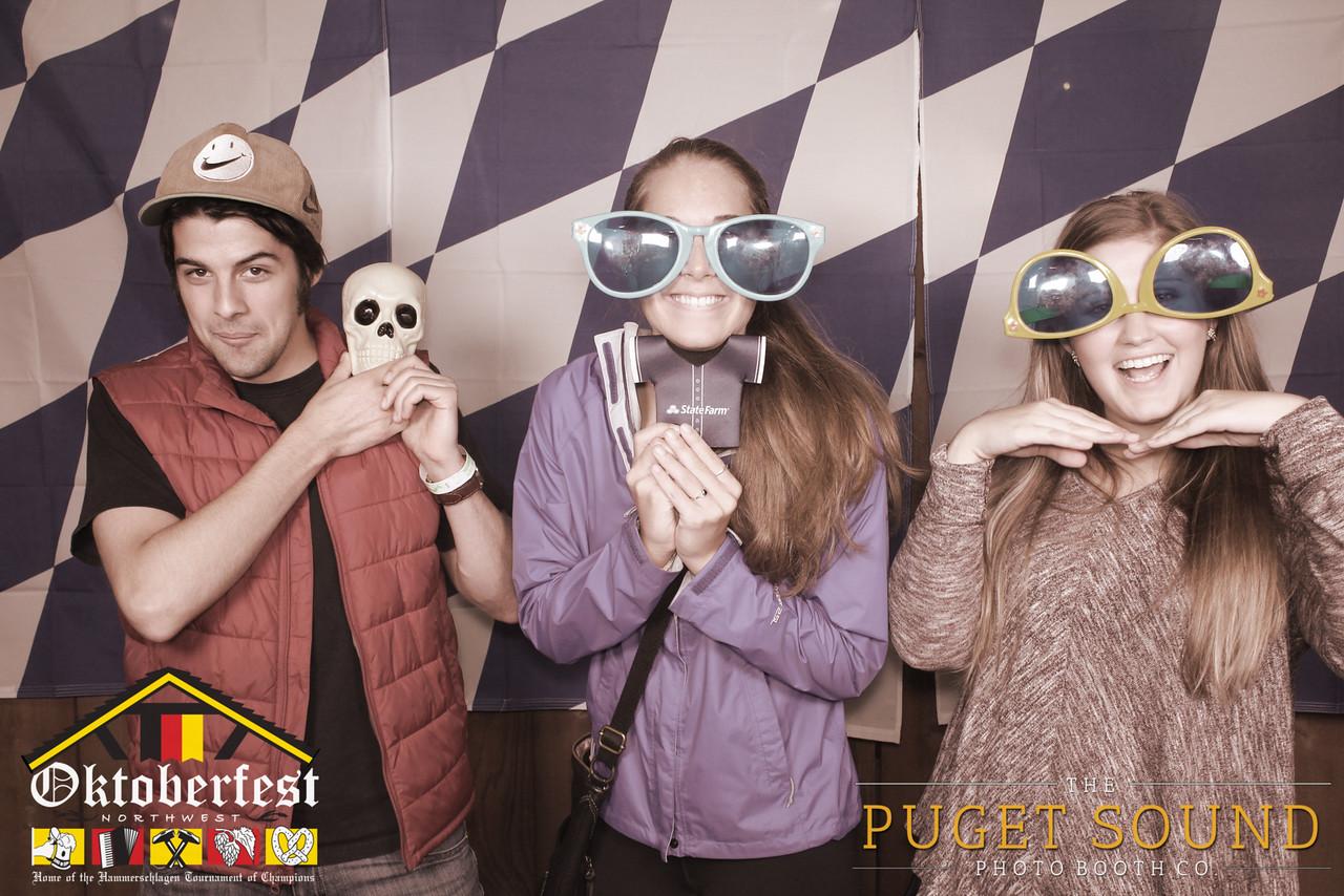 Oktoberfest NW - Saturday_0993-X2.jpg