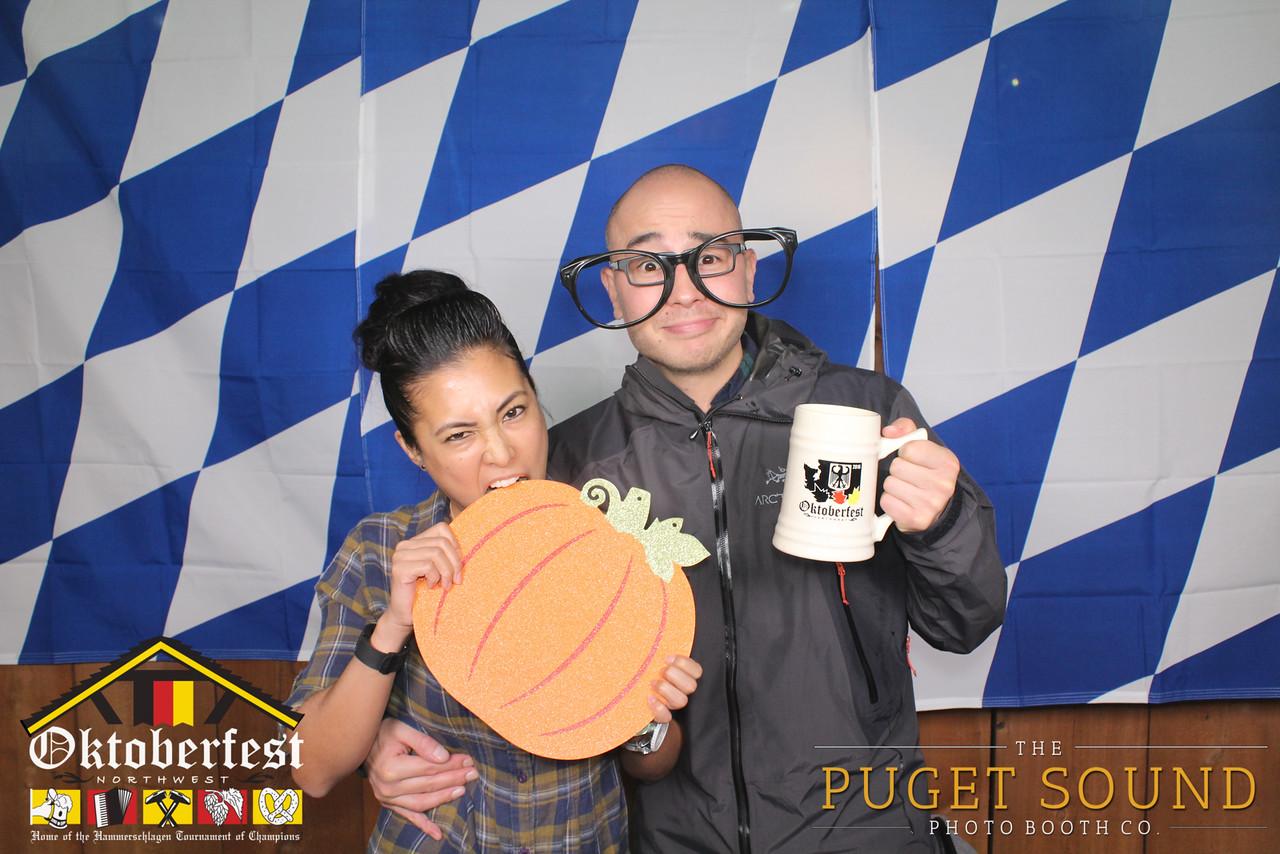Oktoberfest NW - Saturday_1172-X2.jpg
