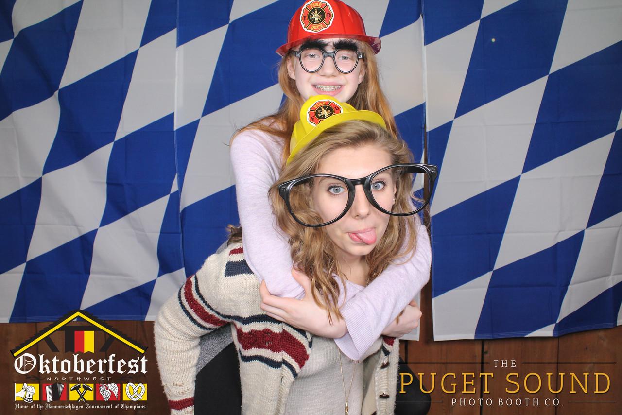 Oktoberfest NW - Saturday_1297-X2.jpg