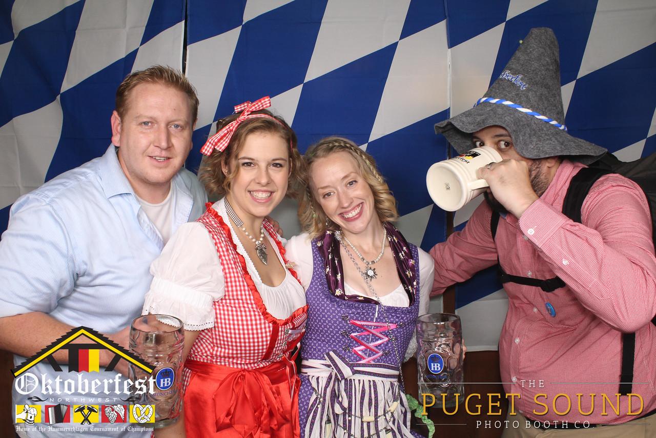 Oktoberfest NW - Saturday_1436-X2.jpg