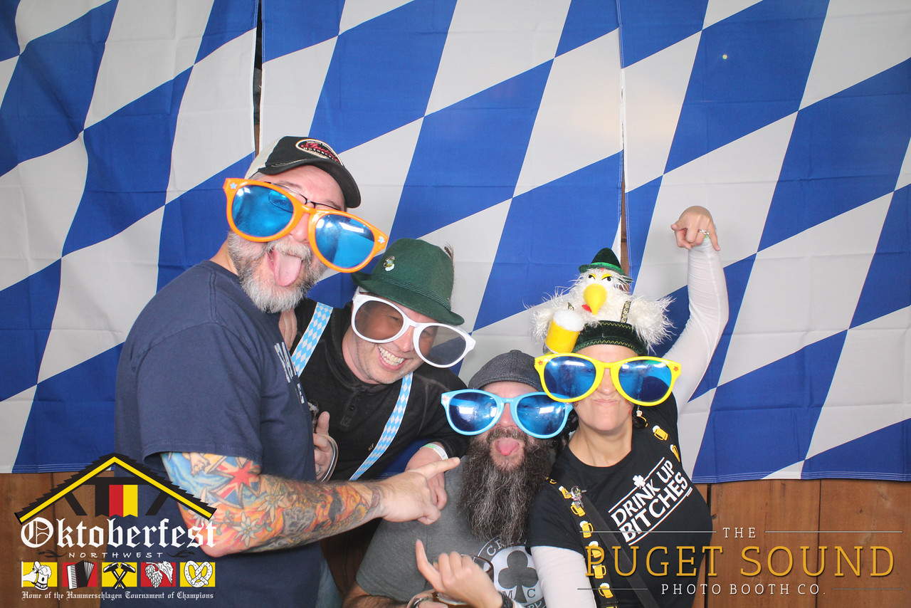 Oktoberfest NW - Saturday_1501-X2.jpg