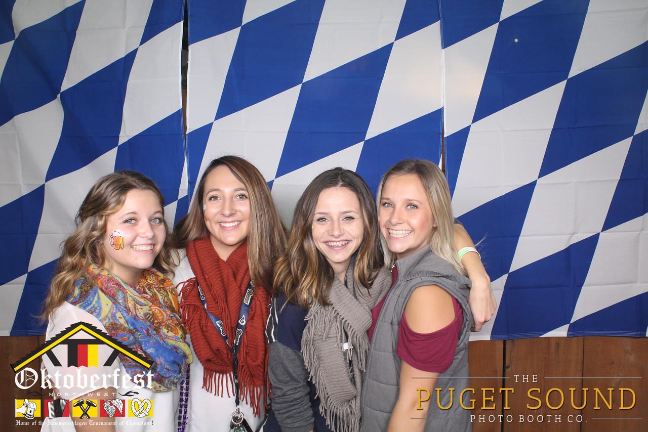 Oktoberfest NW - Saturday_1582-X2.jpg
