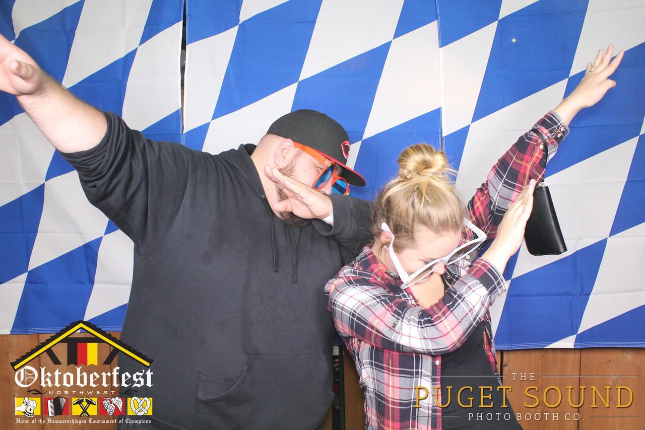 Oktoberfest NW - Saturday_1613-X2.jpg