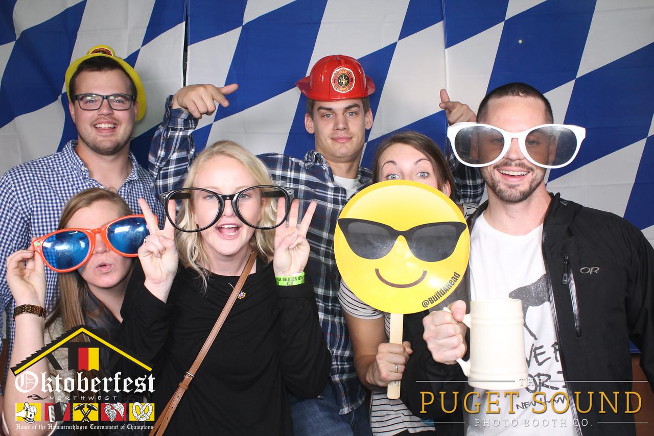 Oktoberfest NW - Saturday_1819-X2.jpg