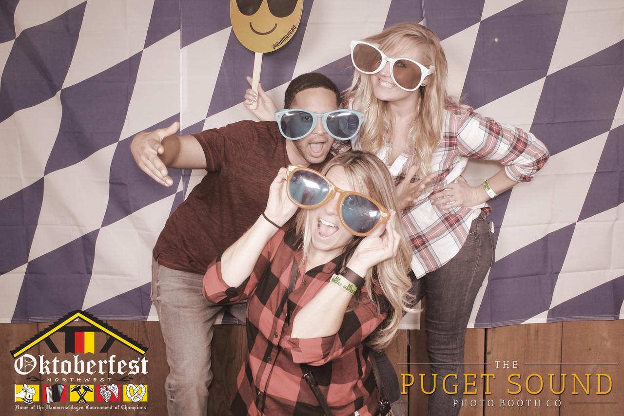 Oktoberfest NW - Saturday_1882-X2.jpg