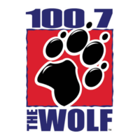 100.7 The Wolf Logo.png