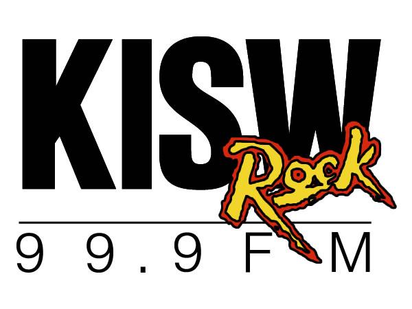 99.9 KISW Logo.jpg