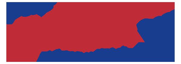 Jack FM Logo.png