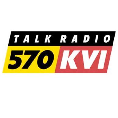 KVI Talk Radio Logo.png