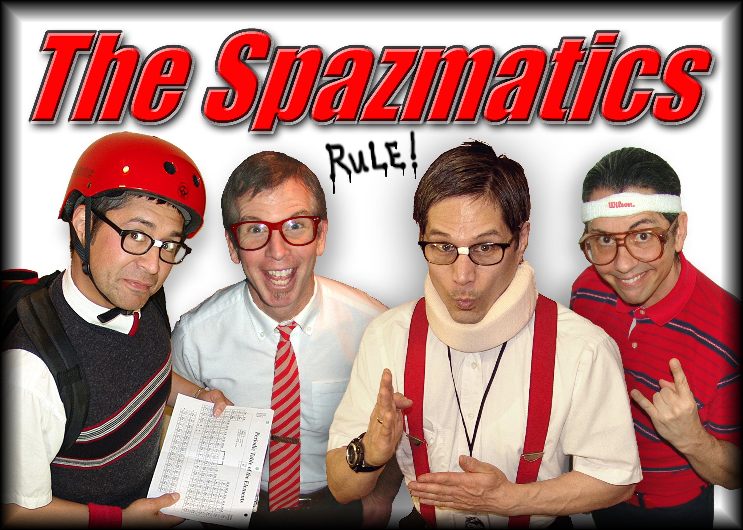 Spazmatics photo.jpg