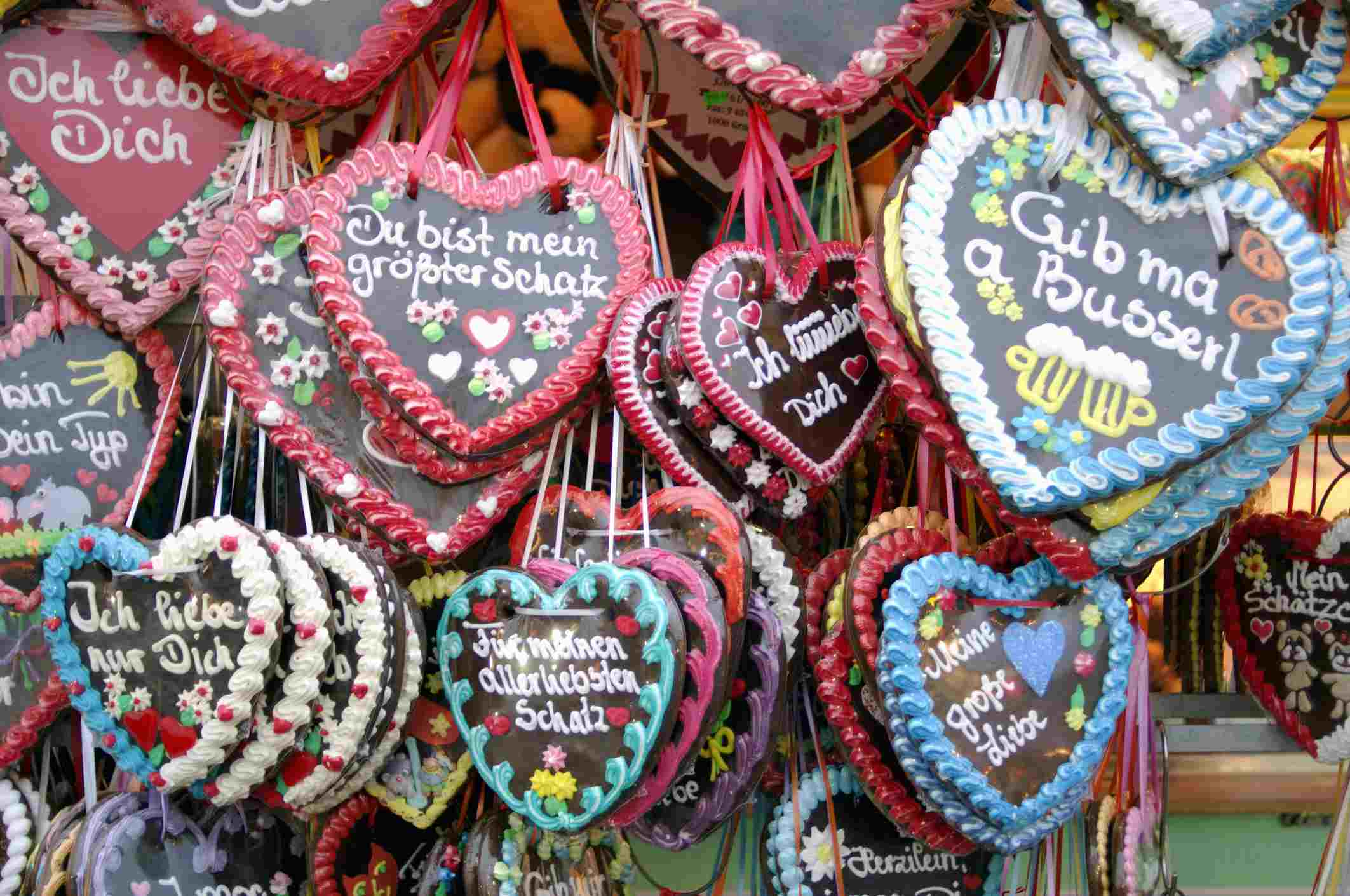 gingerbread hearts.jpg
