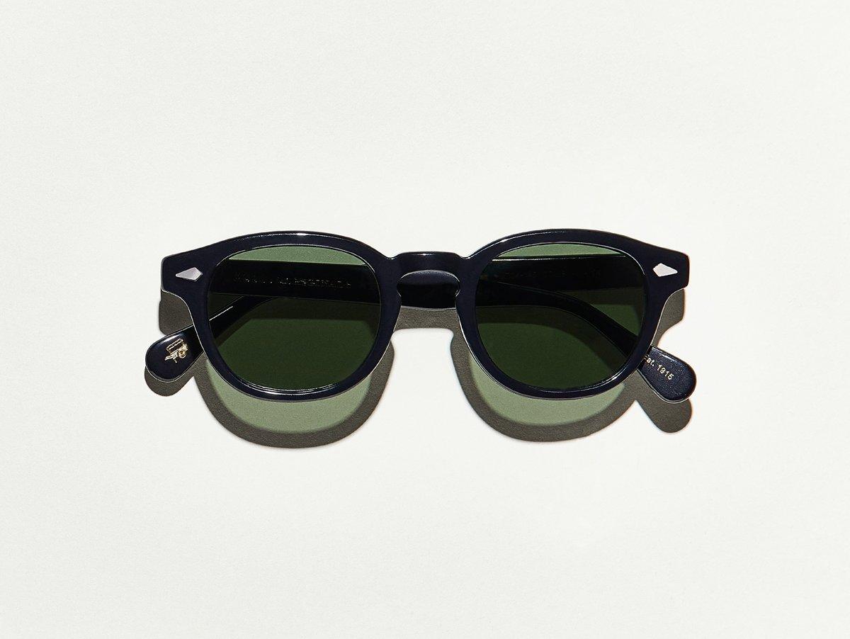 lemtosh-sunglasses-black-2.jpg