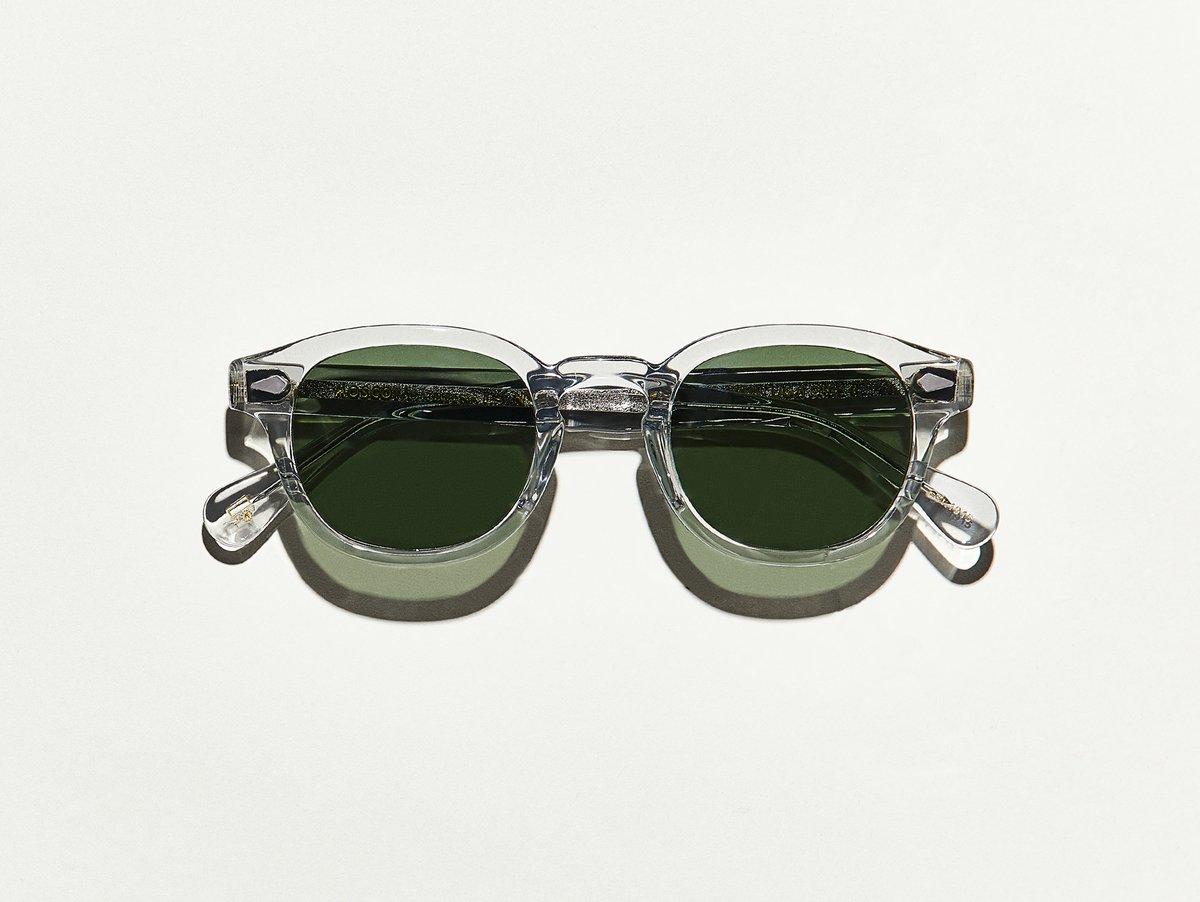 lemtosh-sunglasses-light-grey-2.jpg