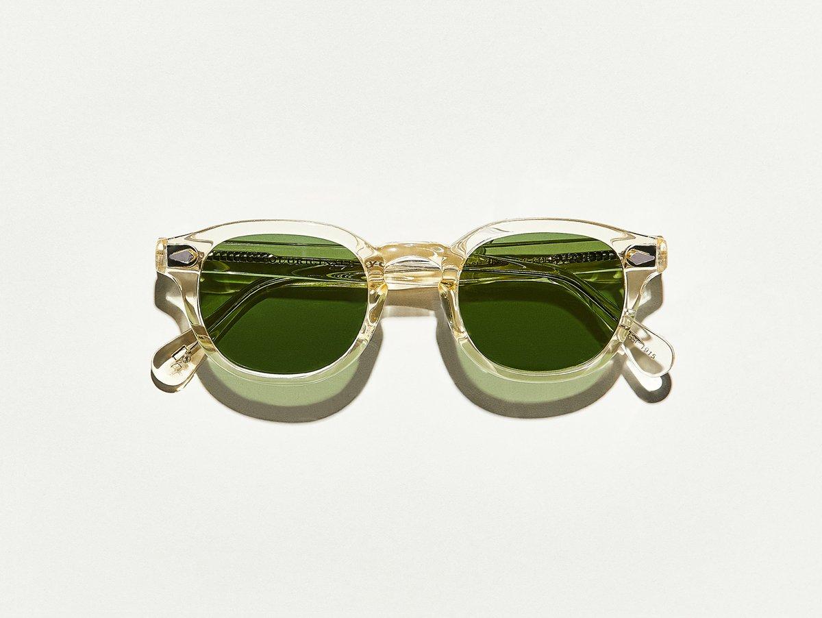 moscot-lemtosh-sunglasses-flesh-2.jpg