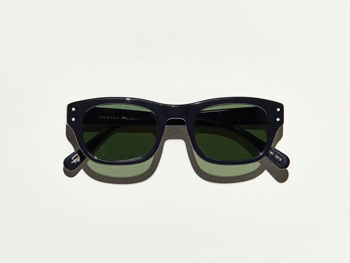 moscot-nebb-sunglasses-black-2.jpg