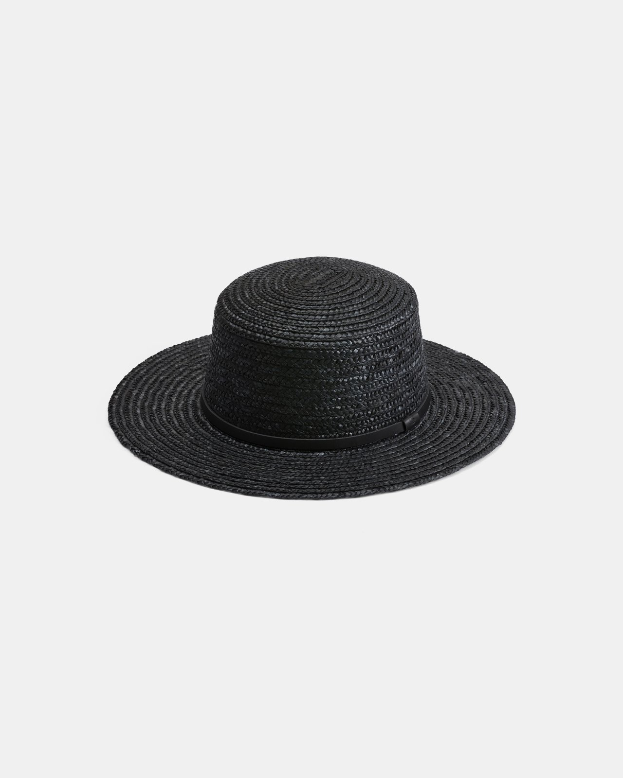 will-and-bear-harvey-black-straw-hat-1.jpg