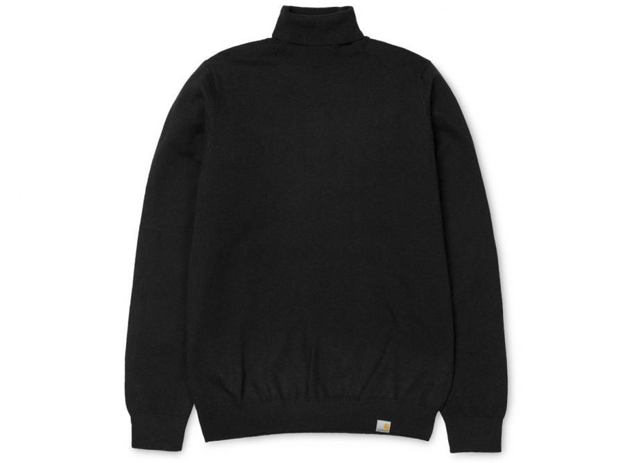 carhartt-playoff-turtleneck-sweater-black-1.jpg