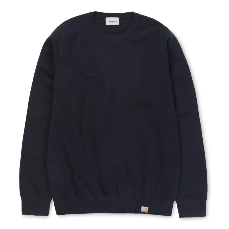 carhartt-playoff-sweater-dark-navy-2.jpg