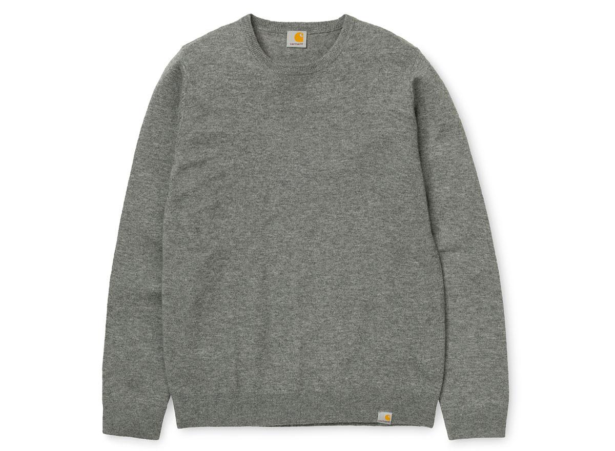 carhartt-playoff-sweater-dark-grey-heather-1.jpg