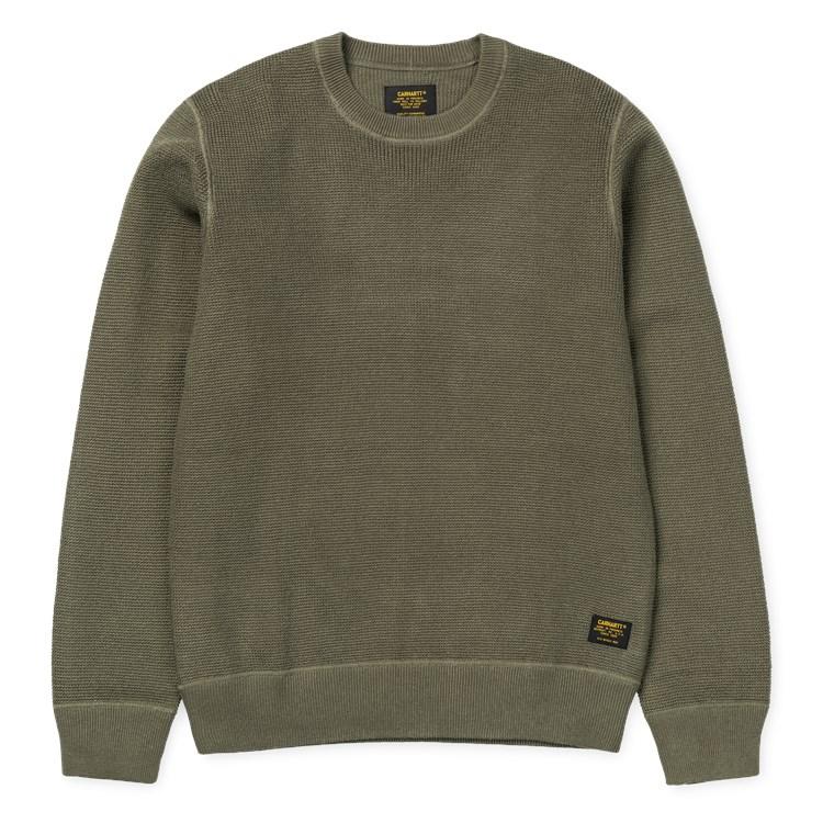 carharrt-mason-sweater-green-1.jpg