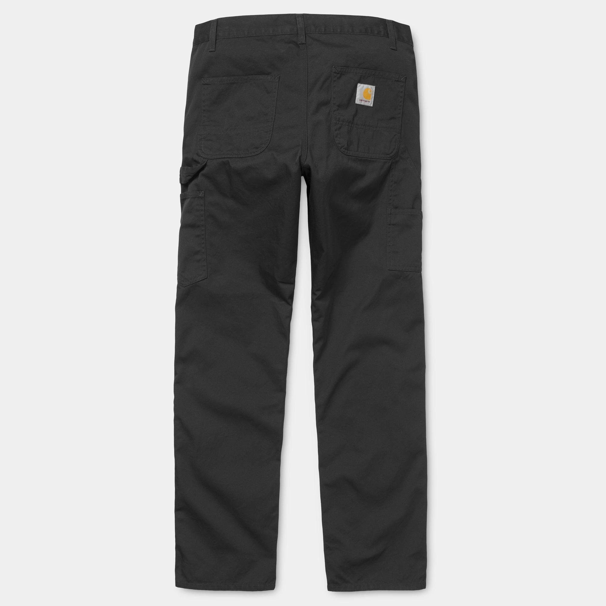 carhartt-ruck-single-knee-pants-black-2.jpg