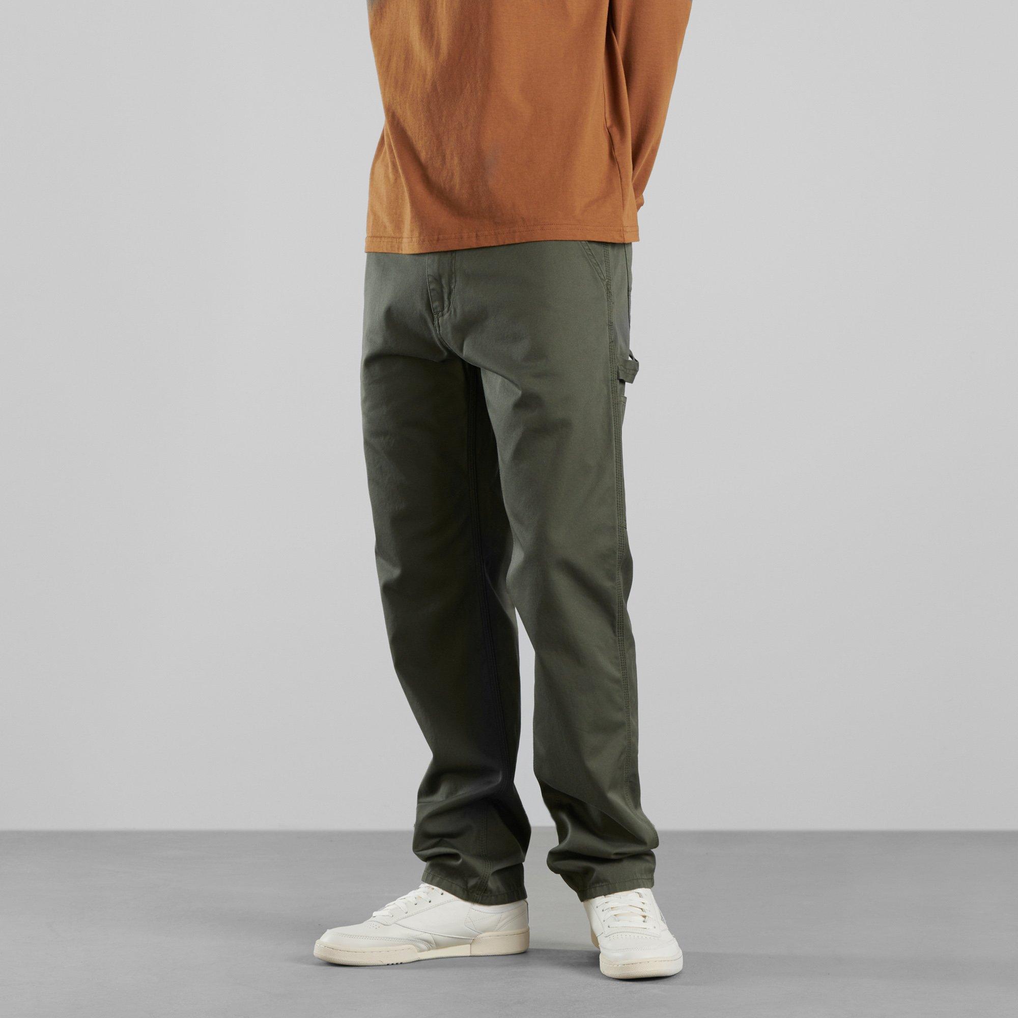 carhartt-ruck-single-knee-pants-cypress-1.jpg