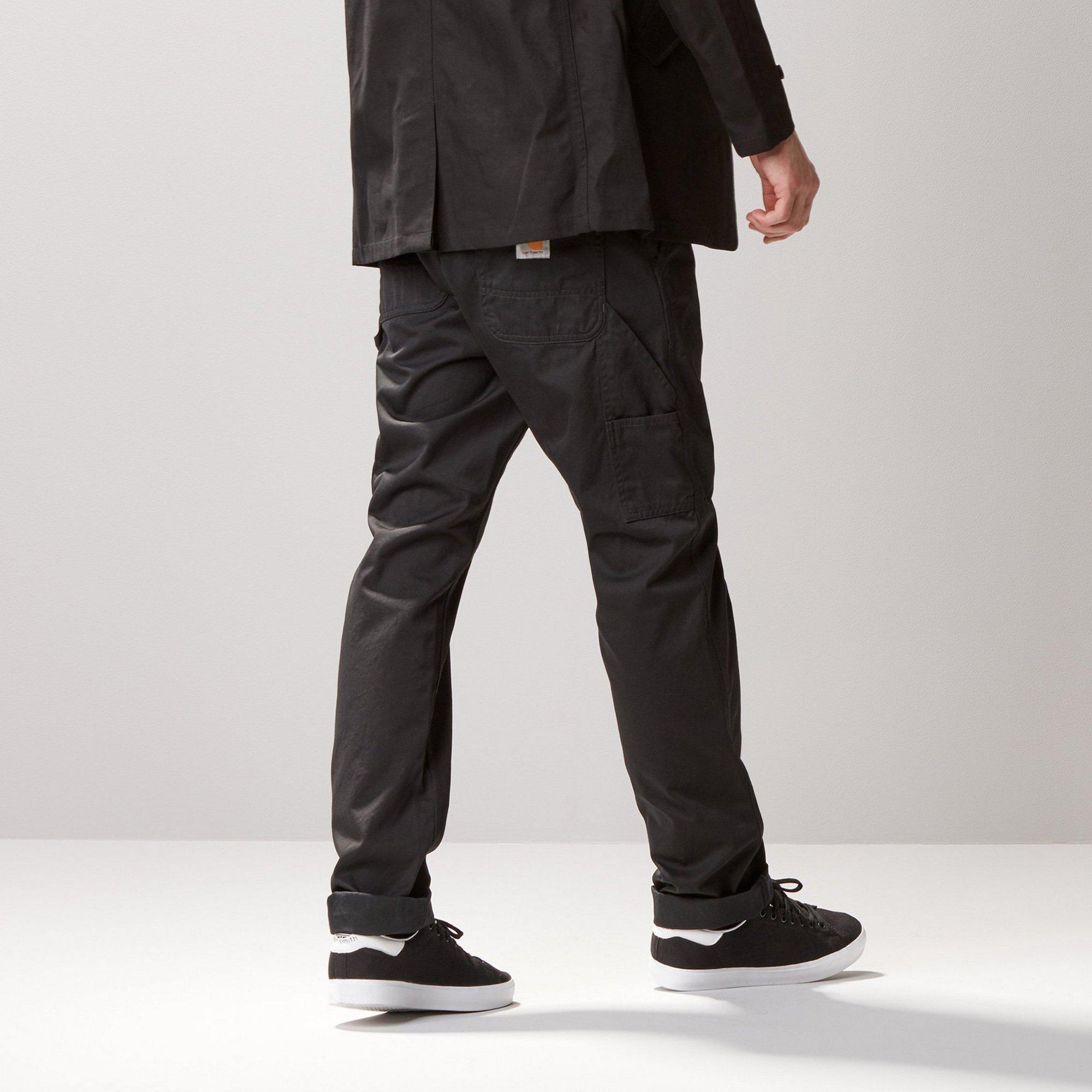 carhartt-ruck-single-knee-pants-black-1.jpg