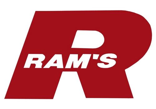 Ram_s_Logo_Small.jpg