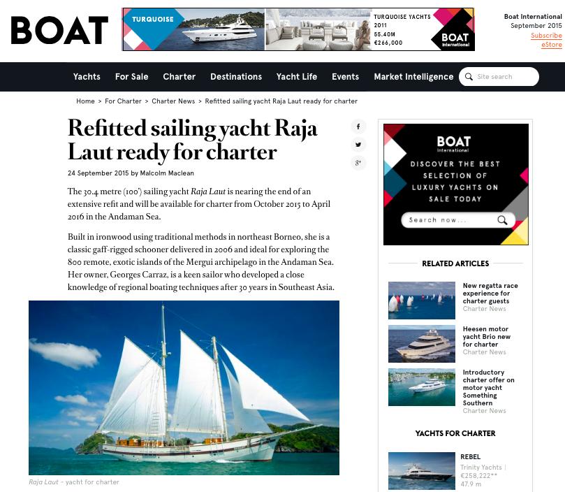Boat International September 2015 - 1.jpg