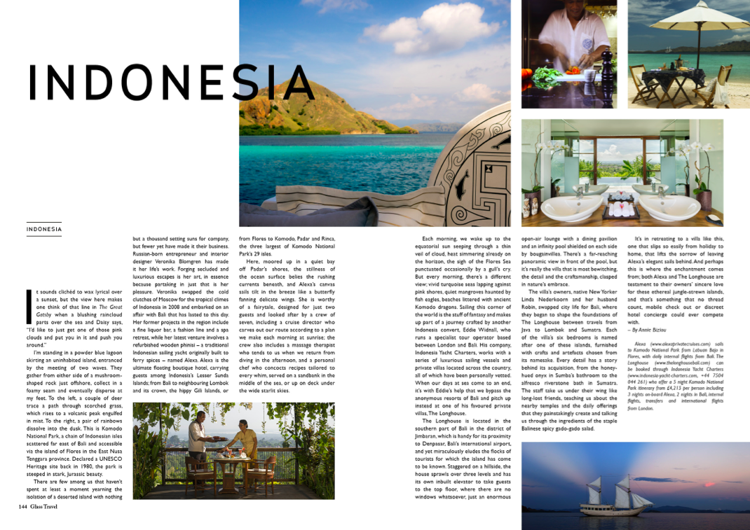 Glass Magazine Autumn 2015 - 2.jpg