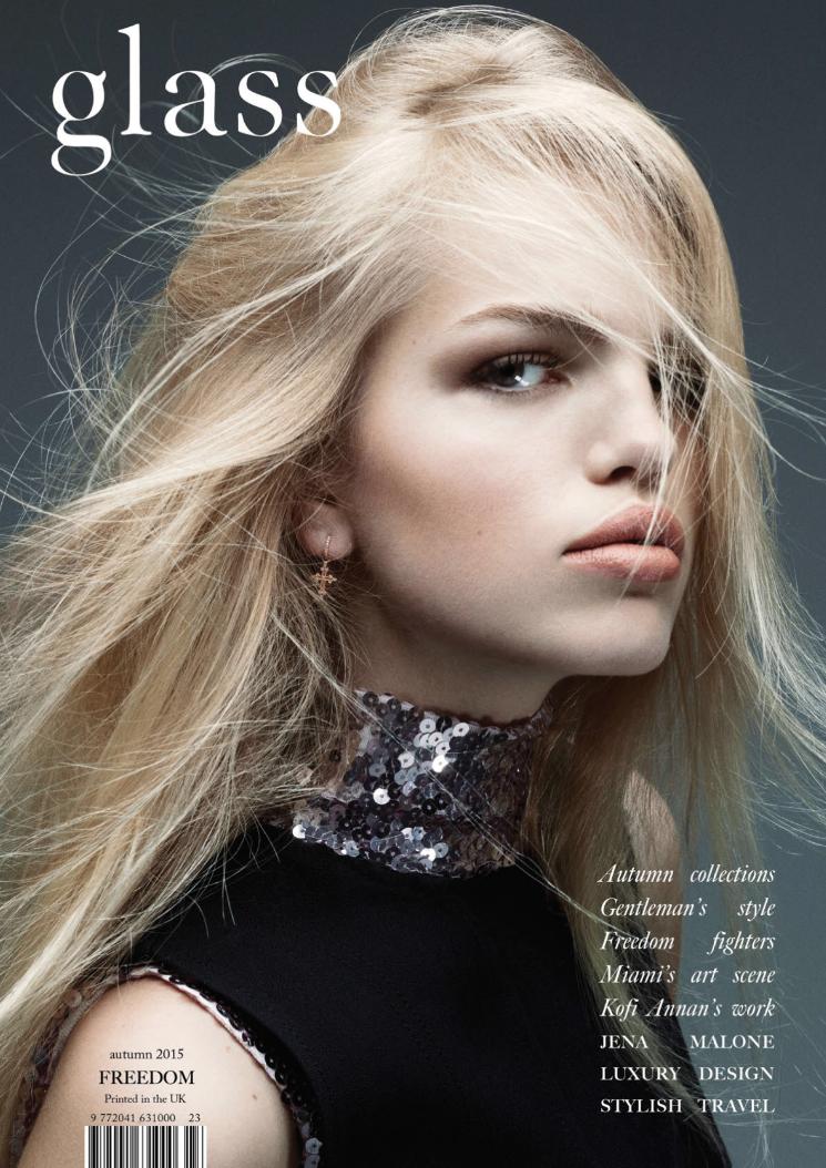 Glass Magazine Autumn 2015 - 1.jpg