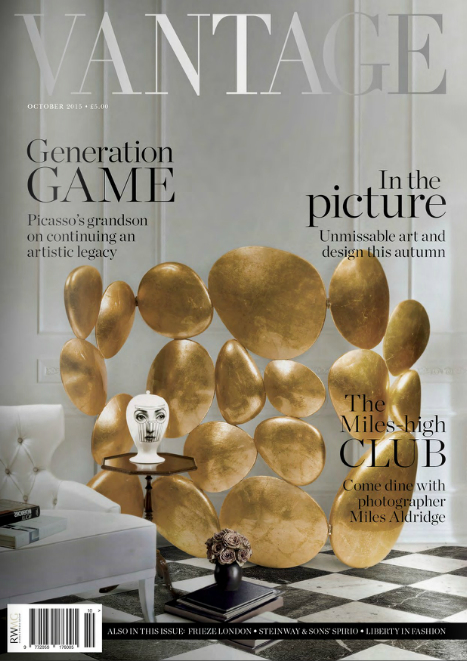 Vantage Magazine October 2015 - 1.jpg