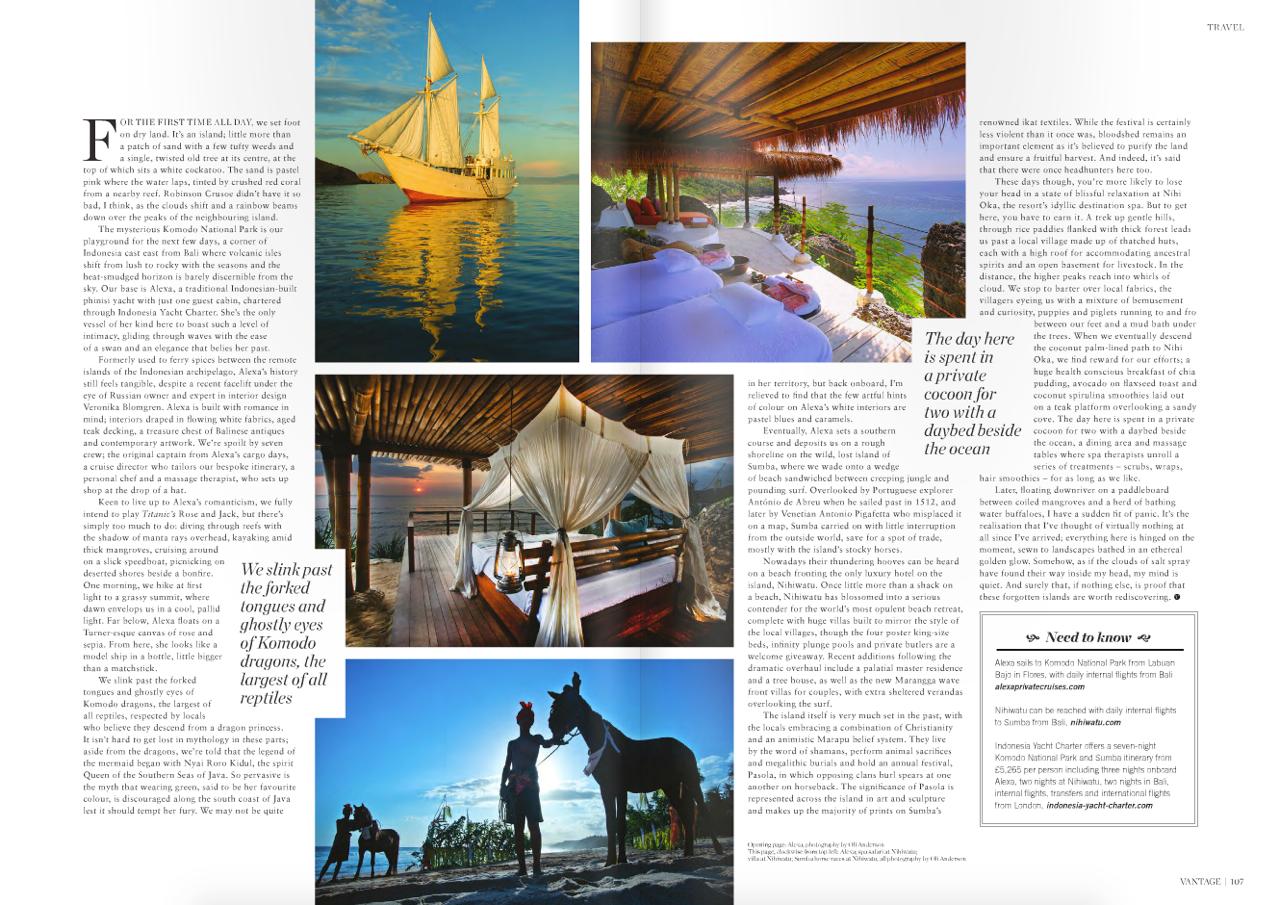 Vantage Magazine October 2015 - 3.jpg