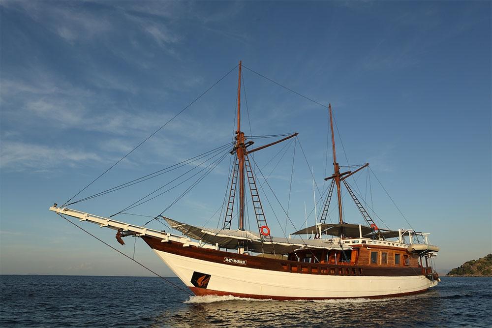 Ultimate Indonesian Yachts_Indonesia_News_MatahariKu.jpg