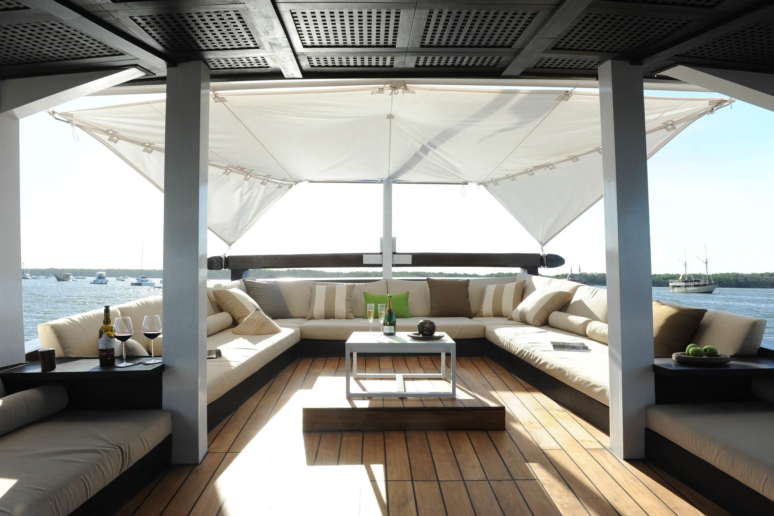 Ultimate Indonesian Yachts_Indonesia_News_Zen.jpg